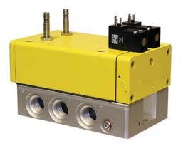 Pneumatics-Direct-ROSS-Controls-RSe-Series-Double-Valves