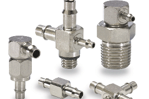Clippard-Barb-Fittings-Group_0_0