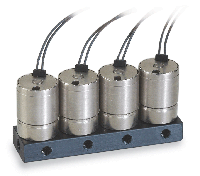 Clippard-EM-Valves-Group