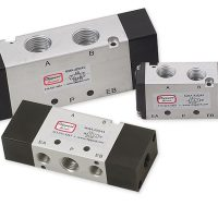 maximatic-air-pilot-valves