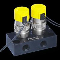 mouse valves